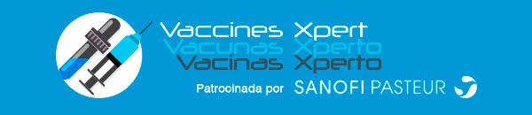 VacunasXperto & VacinasXperto